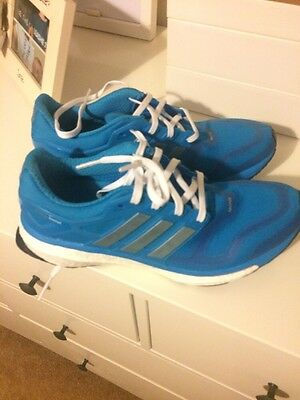 Adidas Energy Boost - Women's Size 7