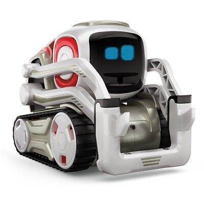 Cozmo. Free Delivery