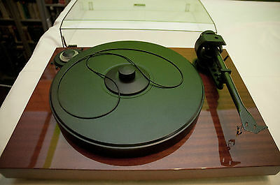 Pro-ject 2Xperience classic - Turnable - Tocadiscos - Project -