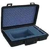 Brother CC-8500 Brother CC8500 Carrying Case for Portable Label Printer