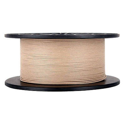 Original Colido Wood PLA 1.75mm 3D Printer Filament Spool - 500g (LFD009Y)