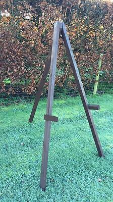 Large Archery Target Stand Heavy Duty For All Target Types