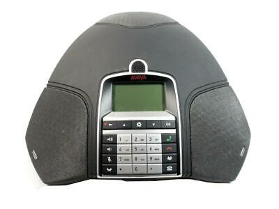 Avaya B179 SIP Conference Phone , 700504740