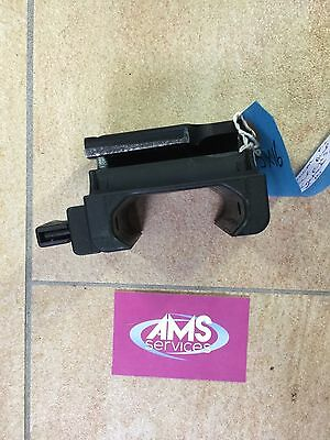 Sunrise Medical RXS Quickie Self Propelled Wheelchair Armrest Fitting Bracket