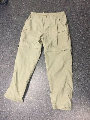 Women's  The North Face Trousers