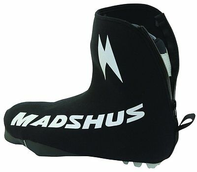 Madshus Boot Cover Nordic cross country ski boot cover  XL 45-48