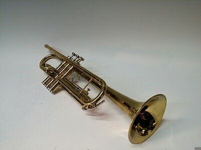 Conn 22B Bb Trumpet with Case