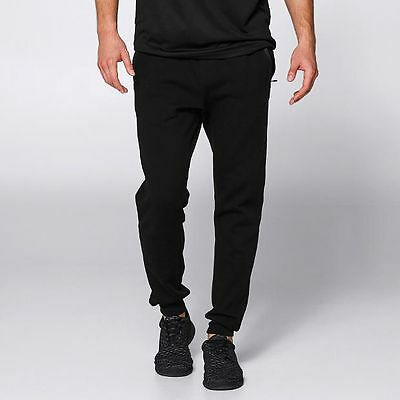 NEW Active Trackpants