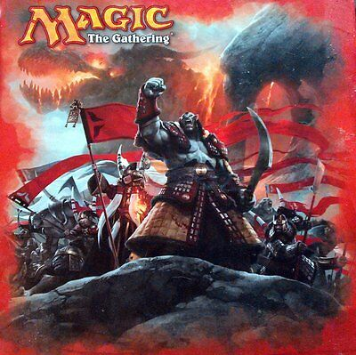 HUGE 1000+ Magic the Gathering Card Collection!!! Includes Foils, Rares, & MTG