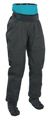 Palm Atom Pants Dry Trousers Ideal For Canoe / Kayak / Fishing RRP