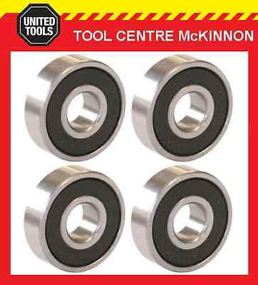 Replacement Bearing Set To Suit Makita Planer – Kp0800 & Dkp180