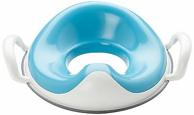Prince Lionheart Weepod Toilet Trainer (Berry Blue) Berry Blue