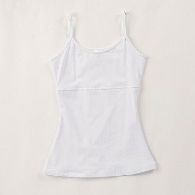 H & H Women's Control Singlet. Shipping is Free