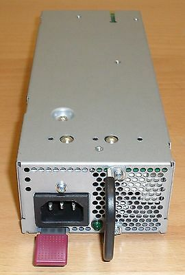399771-001 HP 1000Watt Power Supply,379124-001,403781-001,379123-001,380622-001