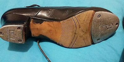 tap shoes size 8.5
