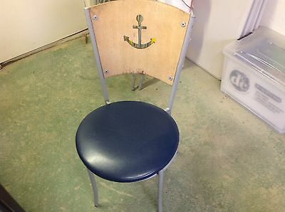 Cafe chairs 20 In Total Pick Up 3109