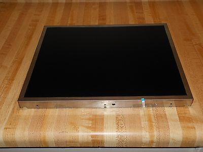 """DELL 1801FP 18"""" Complete  Screen Module 