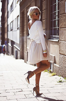 Silver Ankle Cuffs SO ON-TREND NOW!!! Look at the photos!