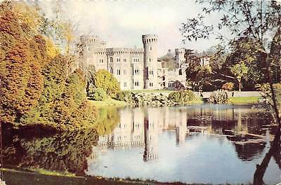 Johnstown Castle, Wexford Cromwell