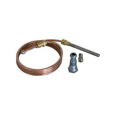 Ez-Flo International 60037 Eastman Gas Thermocouple, 30-In. - Quantity 1
