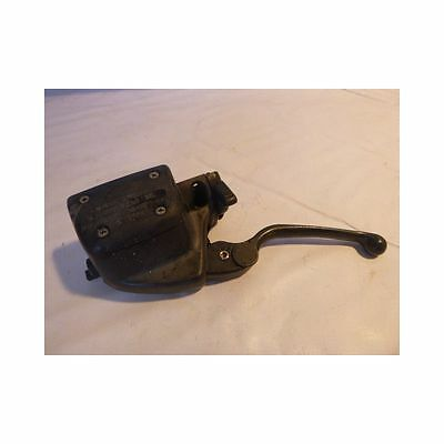 Maitre Cylindre D'embrayage Bmw 1150 R Rt 2001 - 2004