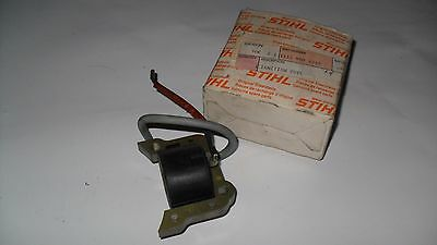 Genuine Stihl 1113 400 1310 Solid State Ignition Coil 032 (Discontinued)