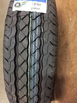 185 14C New Tyres Windforce 185R14C 102/100R Brand New