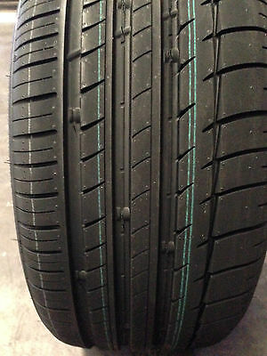235 45 17 New Tyres Triangle 235/45R17 97Y Brand New
