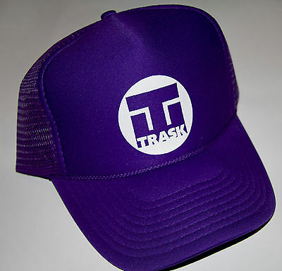 X-Men Trask Industries Hat SDCC Comic Con Days of Future Marvel