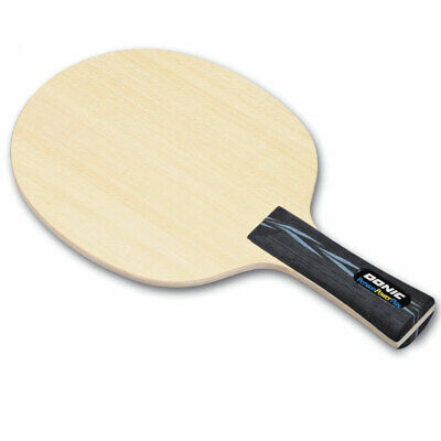 Donic Persson Powerplay Table Tennis Blade (Sale)