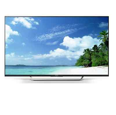 "NEW Sony X7000D 55"" 4K UHD HDR Android Smart LCD LED TV KD55X7000D"