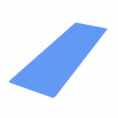 Instant Cooling Towel Sports Gym Towel Drying Sweat Pets Baby Absorb Dry BLUE