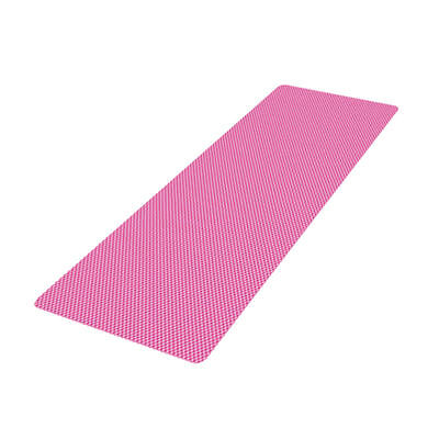 Instant Cooling Towel Sports Gym Towel Drying Sweat Pets Baby Absorb Dry PINK