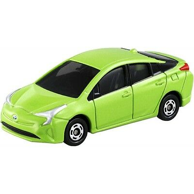 Takara Tomy Tomica No.50 Toyota New Prius  Special Color 1 : 65