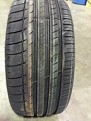 245 40 18 New Tyres Triangle 245/40R18 97Y Brand New