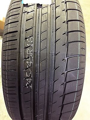 245 45 18 New Tyres Triangle 245/45R18 100Y Brand New