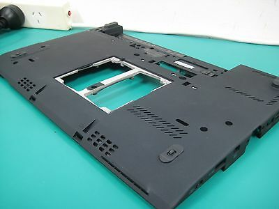 Lenovo Thinkpad Used X230 Base cover 04Y2086 and HDD cover 04W1414