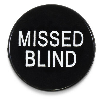 Missed Blind Button Poker Casino - Lammer