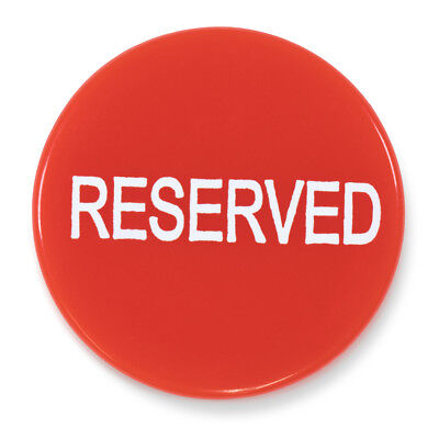 Reserved Button Poker Casino - Lammer