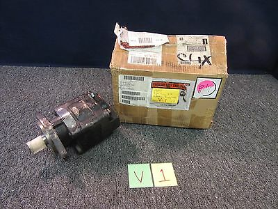 Parker Hydraulic Pump Motor 324-9110-378 Dump Truck Military 4320015120016 New