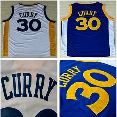 Jersey Warriors Curry Swingman Shirt Camiseta Baloncesto Basquet Nba