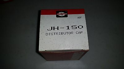 Standard Motor Products JH150 Distributor Cap