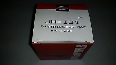 Standard Motor Products JH131 Distributor Cap