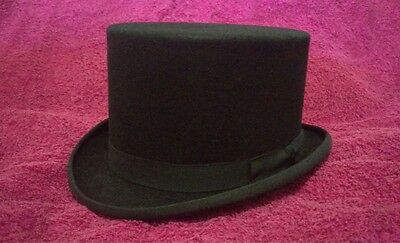 Codeba Horse Riding / Dress Top Hats Size 56cm
