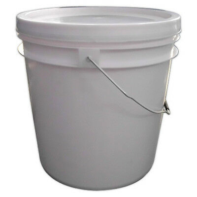 Enviro Thaw 4kg or 12kg or 25kg Non-Corrosive Granular De-Icer Winter Products