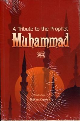 Tribute to the Prophet Muhammad by The Light Inc (Paperback, 2007)