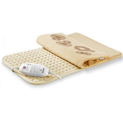 Beurer HK45 Cosy Heating Pad
