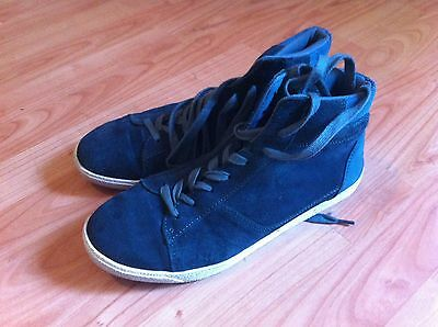 chaussures_femme_sport_taille_40_cuir