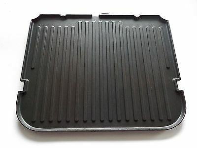 Cuisinart Reversible Grill/Griddle Plate Extra Replacement