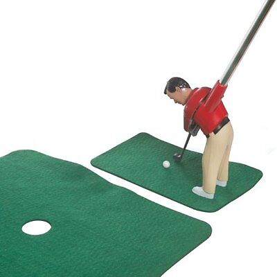 Games Room Golf - Golf da camera